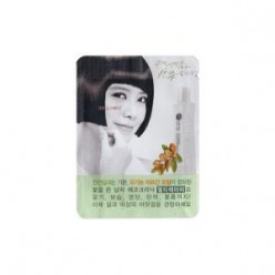 Somang Eco Clinic Multi Therapy Hair Treatment 3ml *10ea