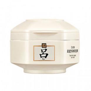 Омолаживающая маска для волос RYOE Jinsaengbo Total Anti-aging Hair Pack 150ml