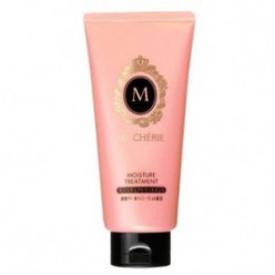 SHISEIDO Ma Cherie Moisture Treatment 180g